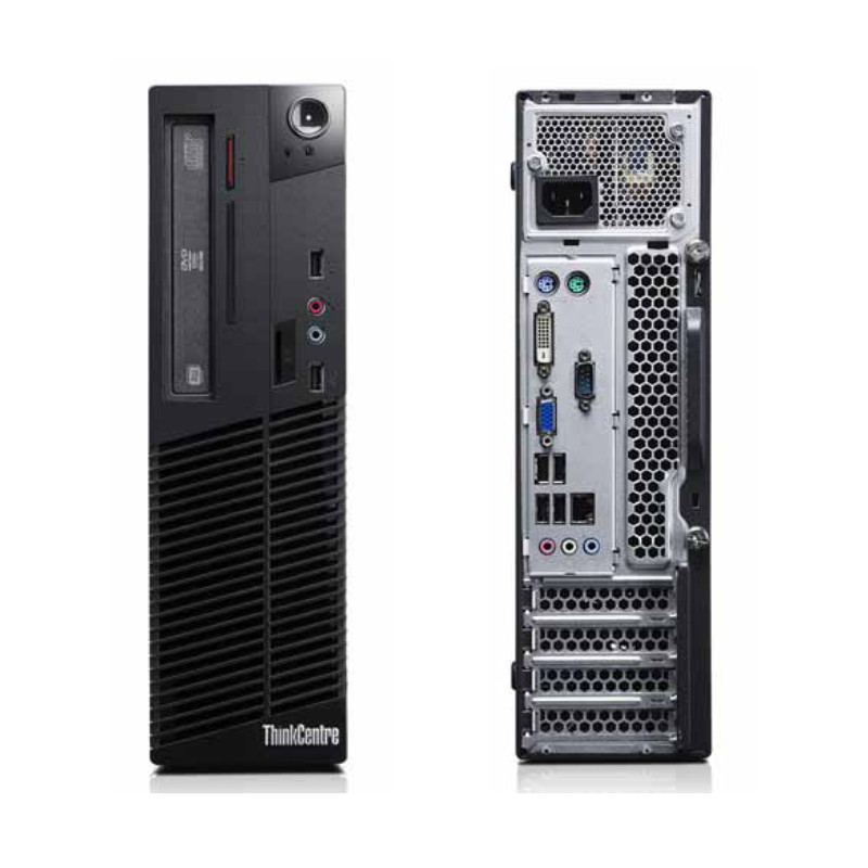 Lenovo_ThinkCentre_M72e_Small.jpg case front and back pannel