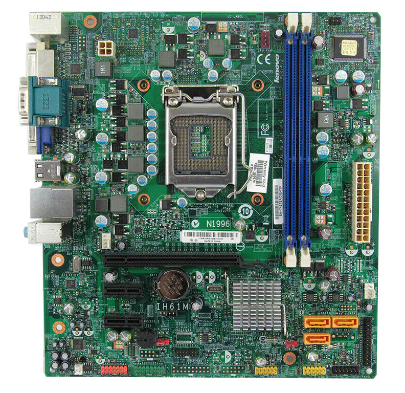 Lenovo_ThinkCentre_M72e_Tower_motherboard.jpg motherboard layout