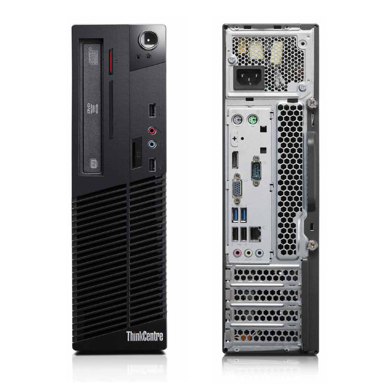 Lenovo_ThinkCentre_M73_Small.jpg case front and back pannel
