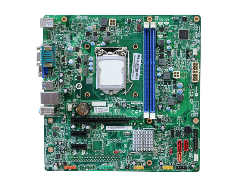 Lenovo_ThinkCentre_M73_Small_motherboard.jpg motherboard layout