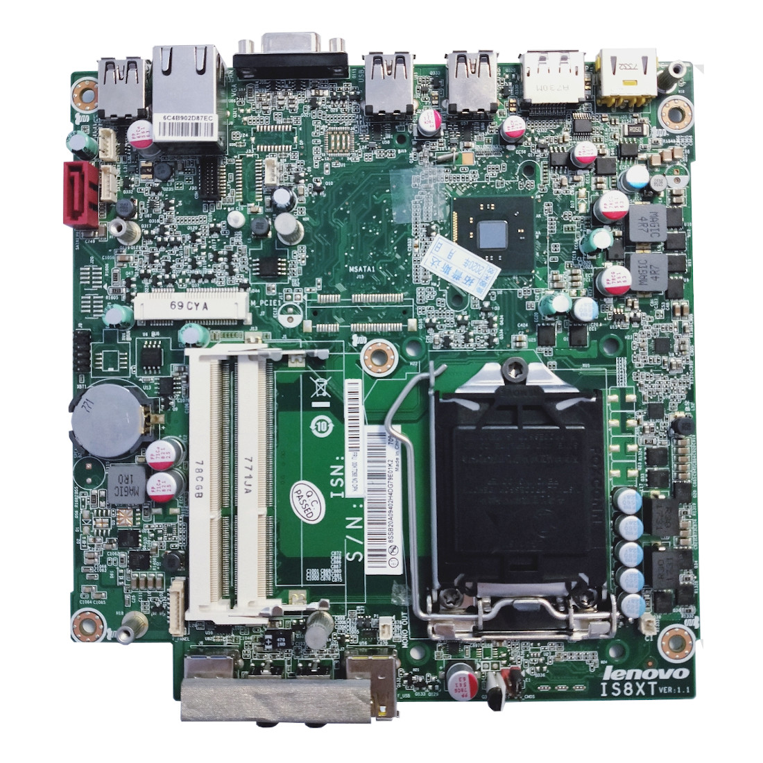 Lenovo_ThinkCentre_M73_Tiny_motherboard.jpg motherboard layout