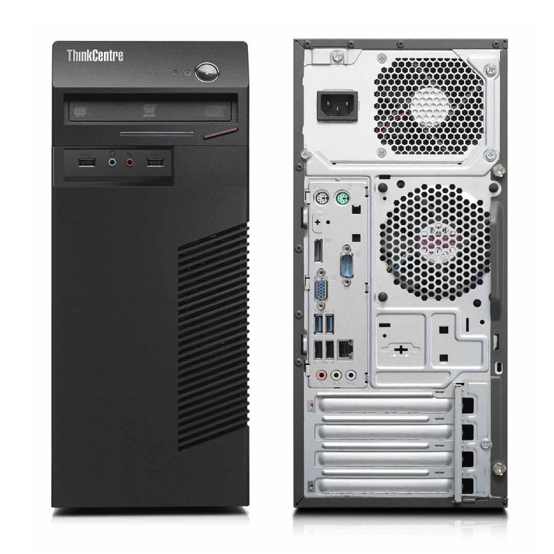 Lenovo_ThinkCentre_M73_Tower.jpg case front and back pannel