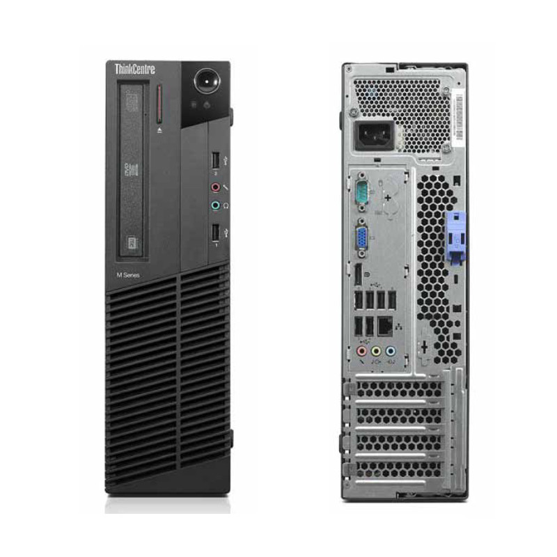 Lenovo_ThinkCentre_M82_Small.jpg case front and back pannel