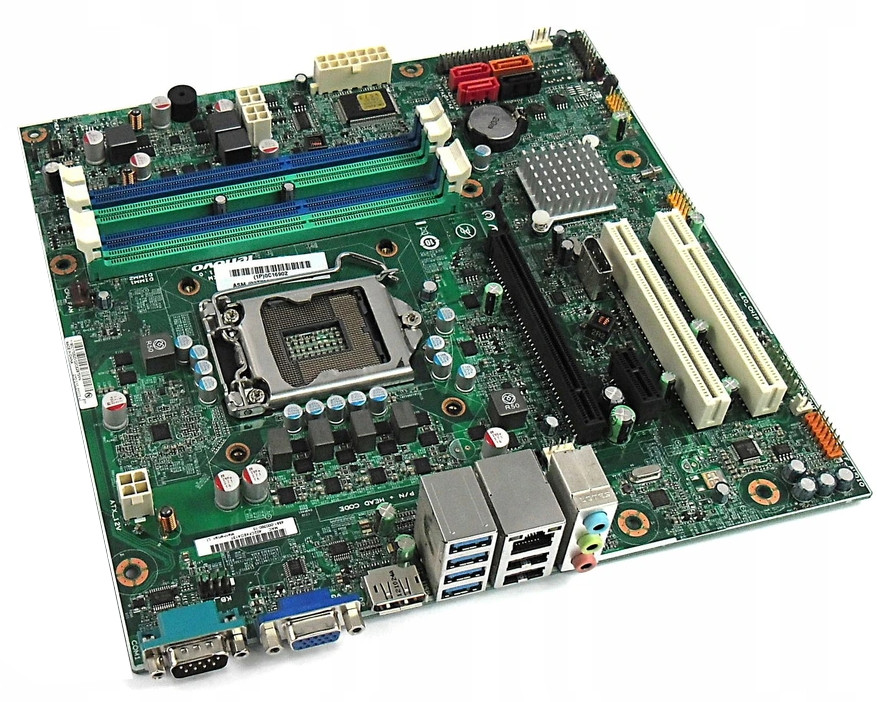Lenovo_ThinkCentre_M82_Small_motherboard.jpg motherboard layout