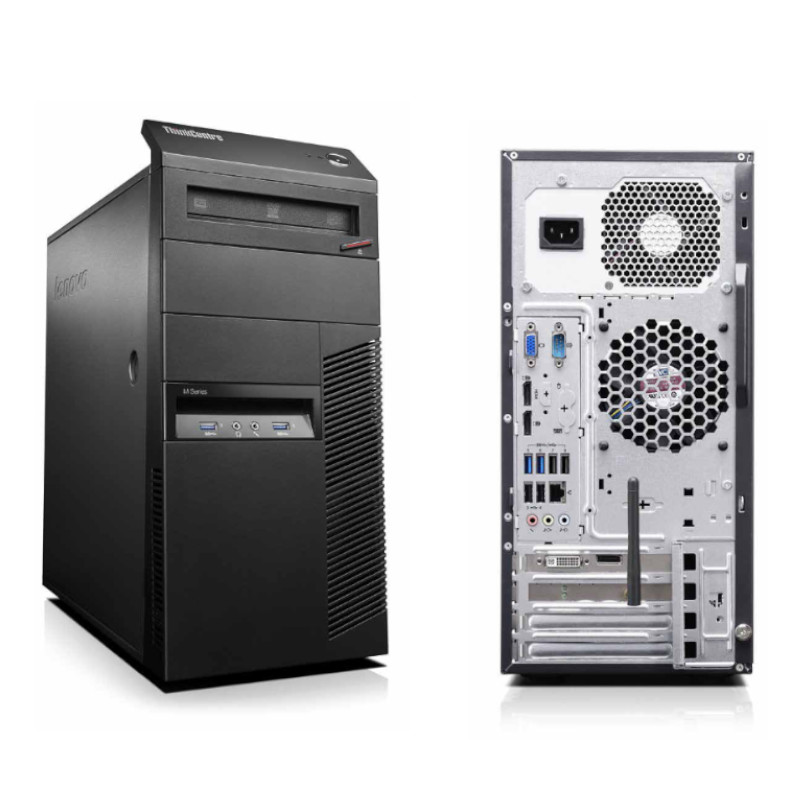 Lenovo_ThinkCentre_M83_Tower.jpg case front and back pannel