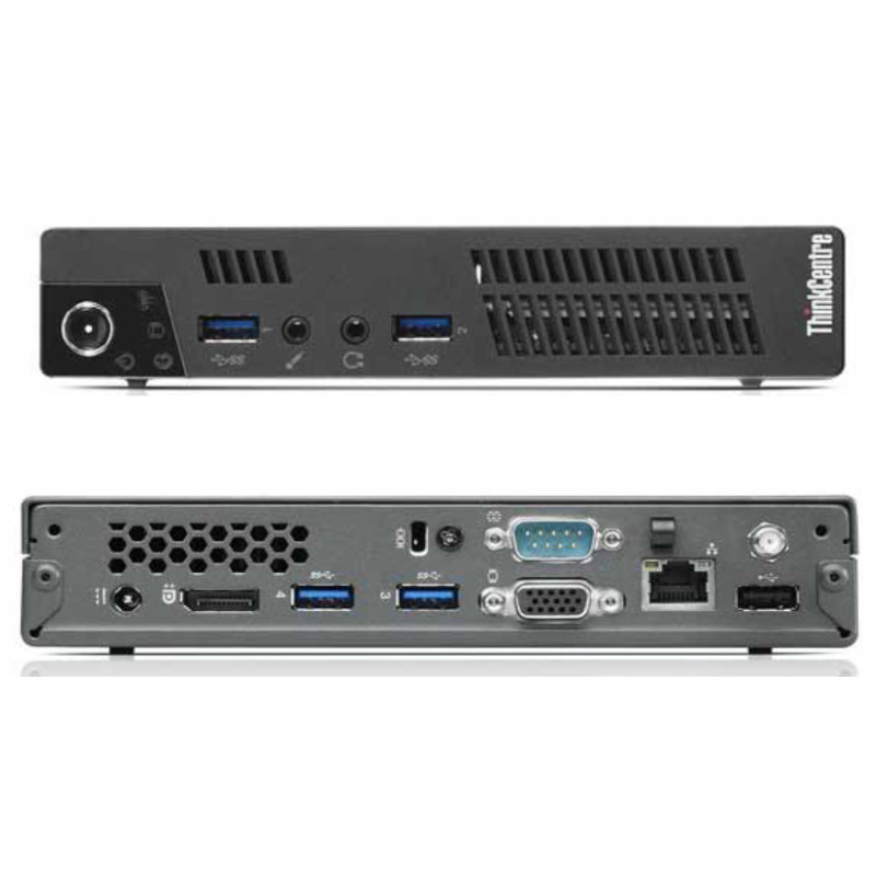 Lenovo_ThinkCentre_M92_Tiny.jpg case front and back pannel
