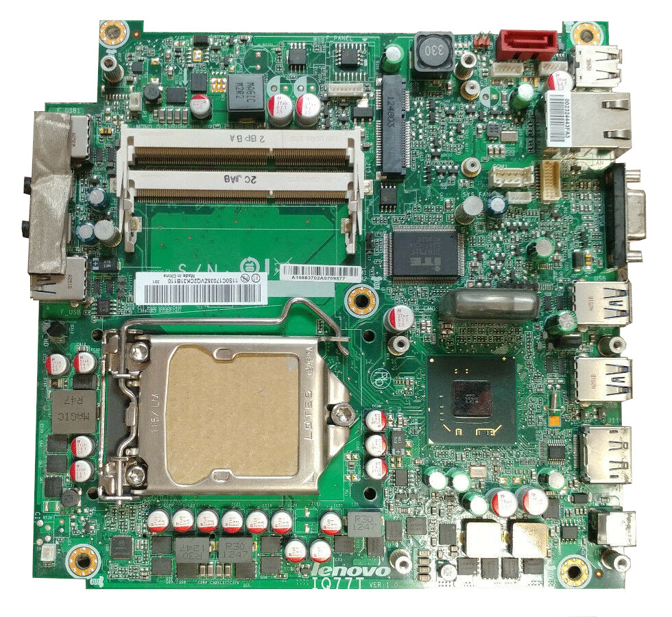 Lenovo_ThinkCentre_M92_Tiny_motherboard.jpg motherboard layout