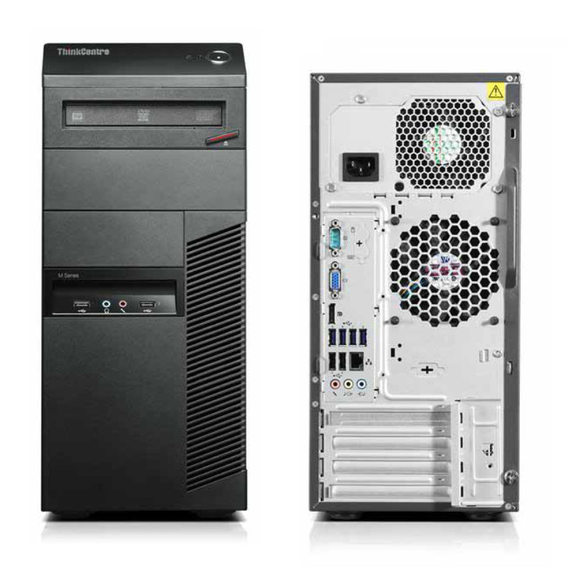 Lenovo_ThinkCentre_M92_Tower.jpg case front and back pannel