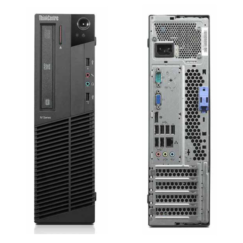 Lenovo_ThinkCentre_M92p_Small.jpg case front and back pannel