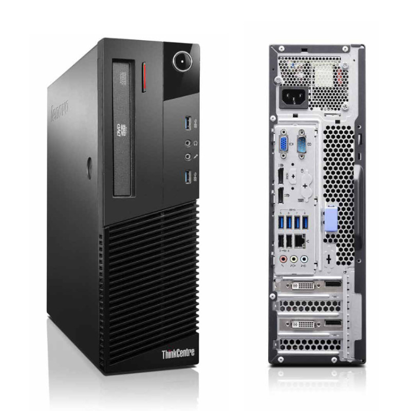 Lenovo_ThinkCentre_M93_Small_Pro.jpg case front and back pannel
