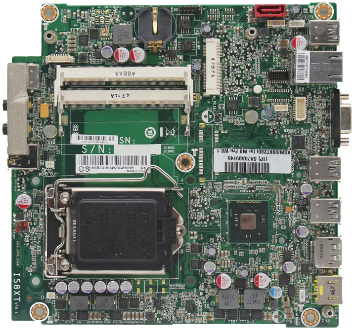 Lenovo_ThinkCentre_M93p_Tiny_motherboard.jpg motherboard layout