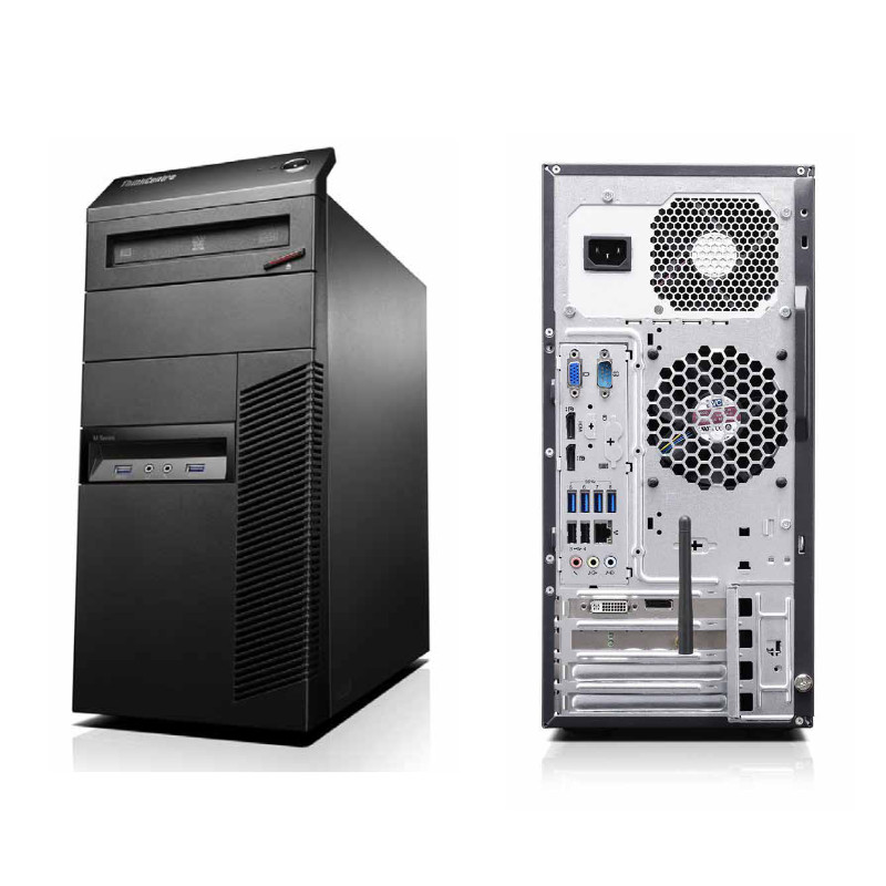 Lenovo_ThinkCentre_M93p_Tower.jpg case front and back pannel