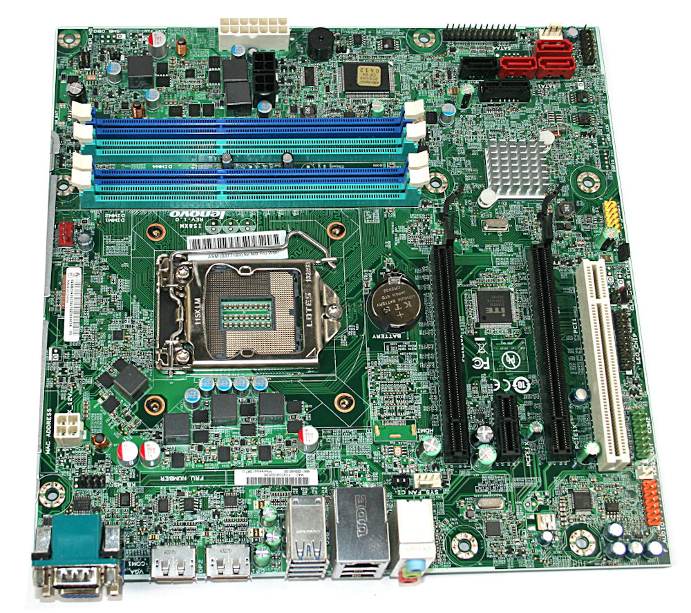Lenovo_ThinkCentre_M93p_Tower_motherboard.jpg motherboard layout