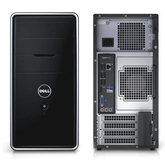 Dell_Inspiron_3847.jpg case front and back pannel