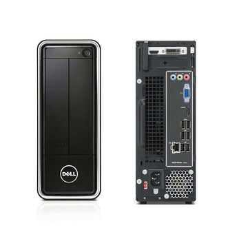 Dell_Inspiron_660s.jpg case front and back pannel