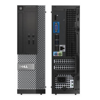 Dell_OptiPlex_3020_SFF.jpg case front and back pannel