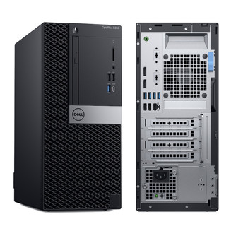 Dell_OptiPlex_5060_MT.jpg case front and back pannel