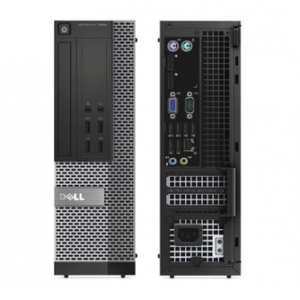Dell_OptiPlex_7020_SFF.jpg case front and back pannel