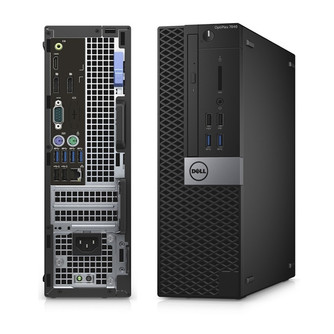 Dell_OptiPlex_7040_SFF.jpg case front and back pannel