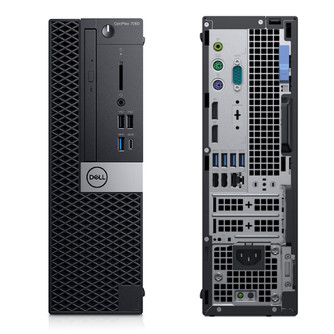 Dell_OptiPlex_7060_SFF.jpg case front and back pannel