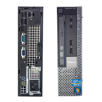 Dell_OptiPlex_790_USFF.jpg case front and back pannel