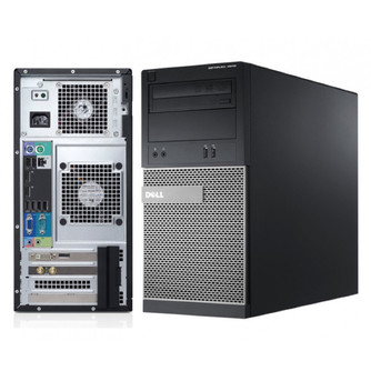 Dell_OptiPlex_9010_MT.jpg case front and back pannel