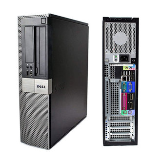 Dell_OptiPlex_980_DT.jpg case front and back pannel