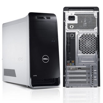 Dell_XPS_8500.jpg case front and back pannel