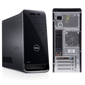 Dell_XPS_8900.jpg case front and back pannel