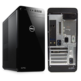 Dell_XPS_8910.jpg case front and back pannel