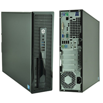 HP_ProDesk_400_G1_SFF.jpg case front and back pannel