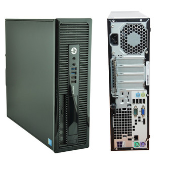 HP_ProDesk_400_G2_SFF.jpg case front and back pannel