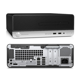 HP_ProDesk_400_G5_SFF.jpg case front and back pannel