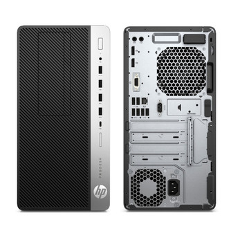 HP_ProDesk_600_G3_Microtower.jpg case front and back pannel