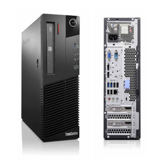 Lenovo_ThinkCentre_M83_Small_Pro.jpg case front and back pannel
