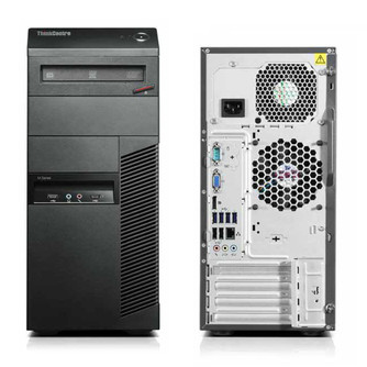Lenovo_ThinkCentre_M92p_Tower.jpg case front and back pannel